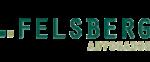 Felsberg Advogados