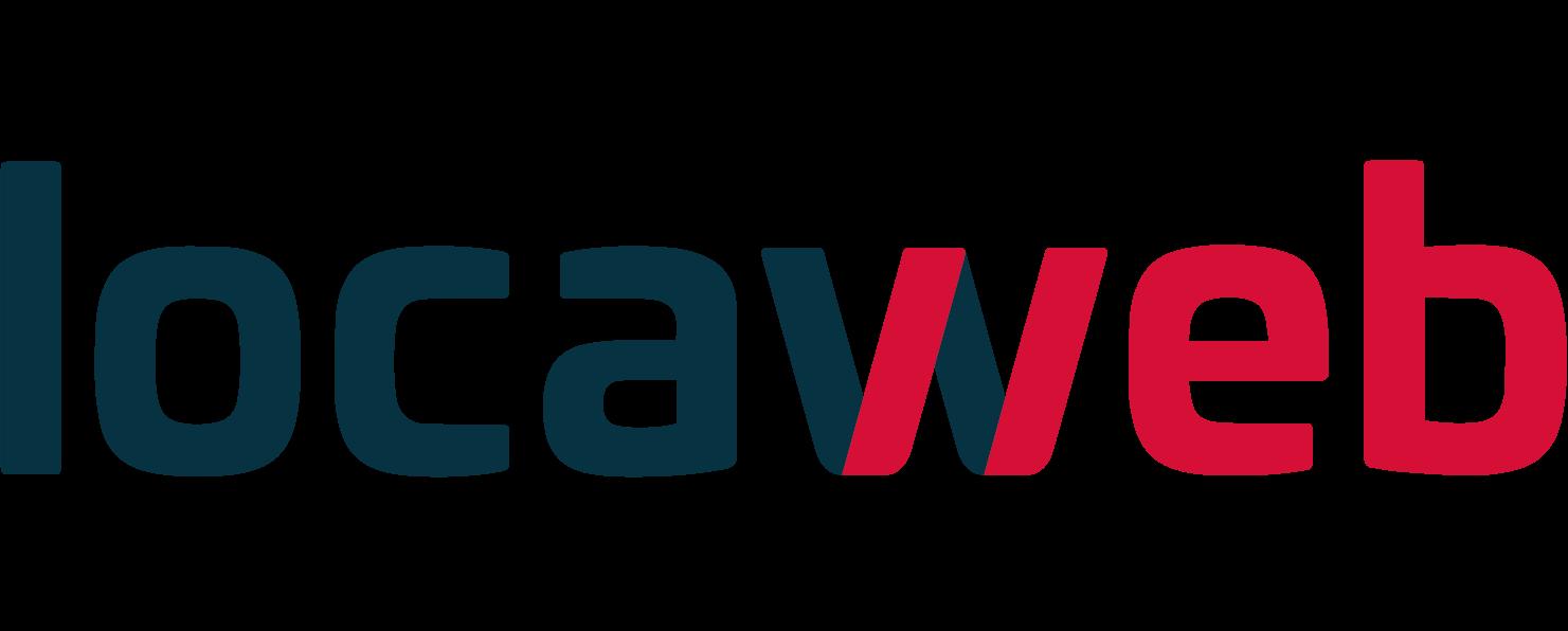 Locaweb - Hospedagem de Site