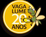 Logo da Vaga Lume